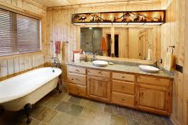 Cabinet And Stone City Bathroom Cabinets Custom Cabinets Stone City