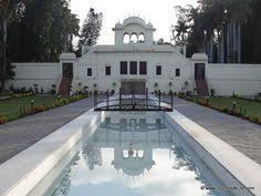 yadavindra gardens pinjore chandigarh mughal garden in ha shimla chandigarh pavilion gazebo