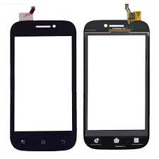 for Micromax X396 – EUTOPING TOUCH SCREEN