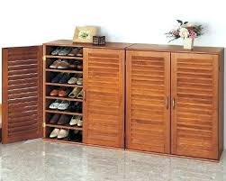 shoe cabinet furniture. Modern Shoe Cabinet Furniture Rack Buy Wooden Storage . F