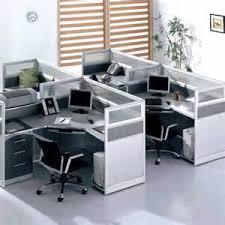 used ikea office furniture. used ikea office furniture