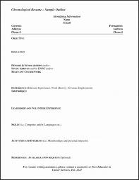 Bureau Administratif Best Resume Templates Administrative Assistant ...