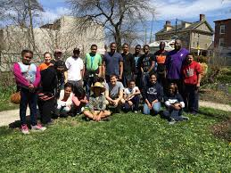 Thank you to Gmerice J Welch Dandridge,... - Philadelphia Chapter - Penn  State Alumni Association | Facebook