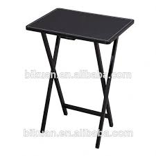 table legs lowes. folding table legs lowes, lowes suppliers and manufacturers at alibaba.com