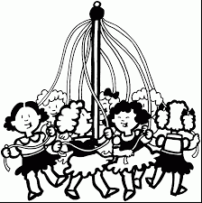 Small Picture extraordinary may day coloring pages printable with labor day