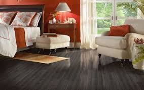 bedroom floor designs. Bedroom Design Ideas To | Flooring Floor Designs O