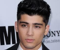 Zayn Malik dei One Direction è il preferito di Selena Gomez: ecco cosa ha detto - Curiosità - News - zayn-malik-5