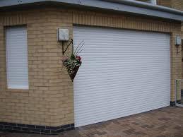 wonderful rollover garage doors design roller shutter reviews door