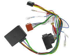 bose gm wiring adapter 84 home design ideas Gm035 Wiring Harness perfect connects2 ltd connects2 ltd bose wiring harness adapter bose wiring harness adapter 84 wiring gm035 wiring harness