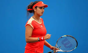 girl power sania mirza asha bhosle and five other ns  sania mirza ibnlive