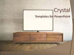 tv powerpoint templates template tv powerpoint templates crystalgraphics
