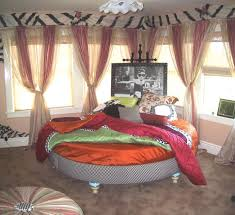 bedrooms boho chic bed bohemian home decor boho chic home decor