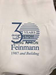 Feinmann Design Build Feinmann Inc Feinmanninc Twitter