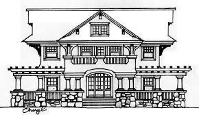 cheryl perrault home design