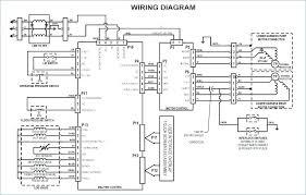 samsung washer wiring diagram wiring diagram parts for samsung washer washer not spinning front loading washingparts for samsung washer famous washer wiring