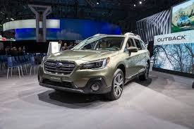2018 subaru pickup truck. beautiful pickup view full screen the 2018 subaru  and subaru pickup truck