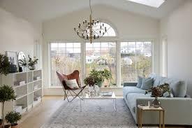 Furniture design basics Filip Janssens Yelp The Basics Of Furniture Arrangement