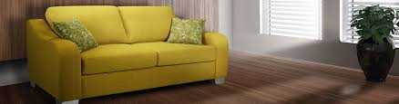 simmons upholstery canada in wawa on