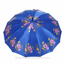 purple patio umbrellas for sale umbrella outdoor umbrellaspurple sale11 purpledarkple striped