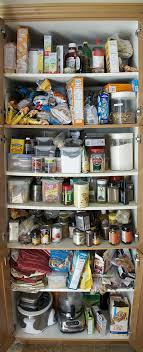 how to organize your kitchen pantry giveaway by familye com