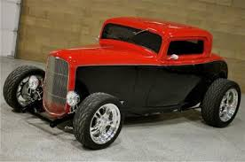similiar 1932 ford reproduction bodies keywords 1932 ford steel reproduction body 1932 wiring diagram and circuit
