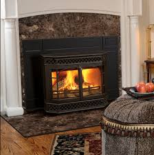 artistic design nyc fireplaces and outdoor kitchens wood burning rh nycfireplaces com fireplace inserts wood burning with blower reviews wood burning