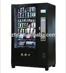Vending Machines Service Custom 48 Hours Selfservice Pharmacy Vending Machines Buy Vending