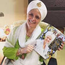 thursday blend early thursday july 12th 2018 with suzette schmiedel the healing attributes of kundalini yoga with devinder kaur