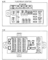 2004 lancer fuse box diagram on 2004 images free download wiring 2002 Jeep Liberty Fuse Box Diagram subaru outback fuse box diagram 2004 chevy tahoe fuse box diagram 2001 cougar fuse box diagram 2004 jeep liberty fuse box diagram