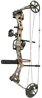 Bear Archery String And Cable Chart Bear Encounter Bow Review Specs Sales Price On Rth