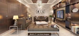 living room designs interior design