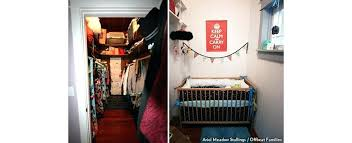 turning a bedroom into a closet bedroom turned walk in closet