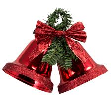Large Christmas Bells Decorations Charming Ideas Large Christmas Bells Decorations Surprising UPC 3