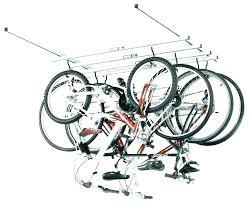 best bike rack for garage garage bike rack best bike rack garage bicycle storage ideas for