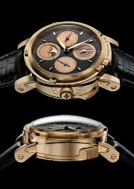 style pantry most expensive watches in the world most expensive watches in the world