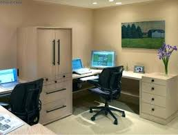 best wall color for office. Wall Colors For Office Appealing Best Paint Color Home Doctor A