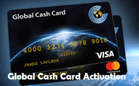 Learn more about the cash back credit card from u.s. Global Cash Card Activation Technic Xl
