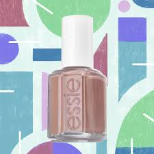 — and just as cool. Best Nude Nail Polish Every Skin Tone
