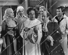 Image result for the great garrick 1937