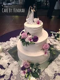 diy wedding cake. Diy Wedding Cakes Cake Ideas
