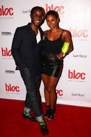 Aakomon Jones and Arike | Red carpet, Svedka, Jones
