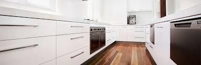 Bathroom Vanity Cabinets Melbourne Entrancing Collection Living Room In Bathroom  Vanity Cabinets Melbourne