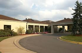 closest airport to garden city ks courtyard reserve now gallery image of this property