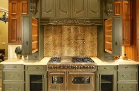 Refinishing Wood Kitchen Cabinets Extraordinary 48 Refinish Kitchen Cabinets Cost Refinishing Kitchen Cabinets