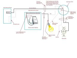 wiring diagram for two way light switch uk fresh wiring diagram for light wiring diagrams multiple lights wiring diagram for two way light switch uk fresh wiring diagram for two way switch uk