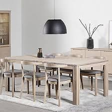 modern dining room furniture. Interesting Room Dining Room Extendable Tables For Modern Furniture O