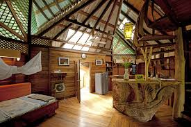 Luxurious tree house Mansion Tree House Costa Rica Tree House Hotels Of The World Global Hospitality Portal Luxury Tree House Hotels In The World Global Hospitality Portal