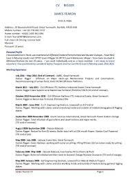 Academic Essay Writing Workshop Expository Essay Peer Editing