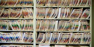 Strengthening Protection Of Patient Medical Data