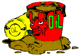 clipart images free hazardous waste cliparts download free clip art free clip art